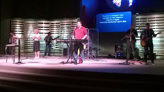 Peachtree City Christian Church